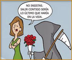 ✿ Spanish humor / learning Spanish / Spanish jokes/ Podcast espanol - Repin for later!