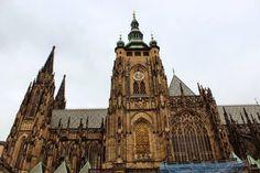 Dicas de Viagem, Esquisitices da Alemanha, Blog de Viagem e Turismo, Destinos e Peculiarodades do Cotidiano, Roteiros, Europa