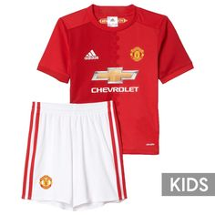 jual jersey manchester united classic