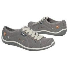 great deals best cheap arrives 29 Best dr scholl shoes images | Dr scholls shoes, Shoes, Sneakers