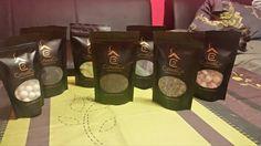 #InstantConvivial #coffeeandcie coffeeandcie.com