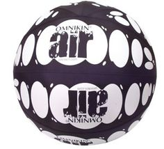 OMNIKIN® Air ball This kit will help students master the essential poses and movements of yoga. Physical Education Curriculum, Health And Physical Education, Ministry Of Education, Cow Pattern, Group Games, Student Engagement, Learning Environments, Things That Bounce, Fun