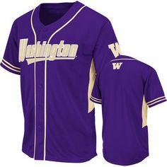 Memphis Tigers, Lsu Tigers, University Of Washington, Washington State, Vanderbilt Commodores, New Orleans Pelicans, Memphis Grizzlies, Sports Teams, Sports Jerseys