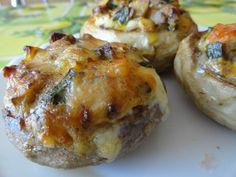 Baked Potato, Recipies, Veggies, Menu, Potatoes, Baking, Ethnic Recipes, Recipes, Menu Board Design