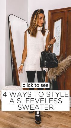 Spring Clothes, Spring Outfits, Holiday Wear, Fall Fashions, Winter Outfits Women, Professional Outfits, Business Outfits, Street Chic, Fashion Editorials