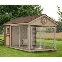 commercial dog kennel designs | dog boarding kennel designs | dog