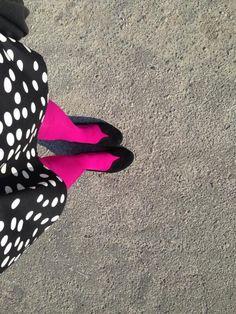 #elehandmade  #shoes  via  #smilefornoreason  https://www.facebook.com/smilefnreason