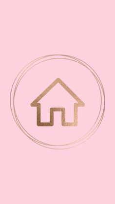 Home Icon Highlight 25 Ideas For 2019