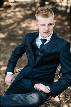 carolienandben-com_6898 Suit Jacket, Suits, Formal, Jackets, Wedding, Style, Fashion, Preppy, Down Jackets