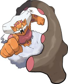 My artwork for Landorus, the second version. There were a few details with the first version that I didn't like, so I felt a second version was needed. Please don't use any of my artwork, including. Pokemon Eevee, All Pokemon, Pokemon Fusion, Equipe Pokemon, Mythical Pokemon, Mega Evolution, Pokemon Coloring, Black Pokemon, Dragon Ball