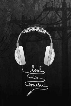 33 Ideas quotes music songs my life Musik Wallpaper, Mood Wallpaper, Dark Wallpaper, Wallpaper Quotes, Iphone Wallpaper, Galaxy Wallpaper, Music Lyrics, Music Quotes, Music Songs