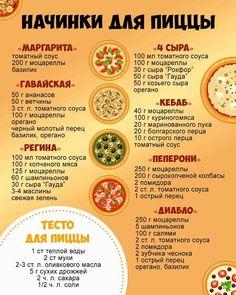 Chicken Broccoli and Rice Casserole Recipe Easy Chicken Recipes, Salmon Recipes, Pizza Recipes, Cooking Recipes, Healthy Recipes, Cooking Pasta, Broccoli Rice, Chicken Broccoli, Rice Casserole