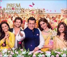 Pren Ratan Dhan Payo 7th Day box office collection,PRDP 7th Day Box Office Collection,bollywood movies box office collection report,world wide collection