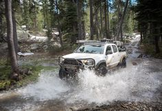 Tacoma Toyota, Jeeps, Rigs, Offroad, Van, Trucks, Explore, Vehicles, Instagram