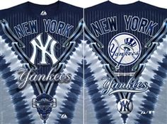 (THE-TEE-SHIRT-SHACK & TREND'S:) (GREAT-GRAPHIC-TEE'S; DOUBLE-SIDED-U.S.MILITARY-TEES,ALL-YOUR-OFFICIAL-MLB & NFL-TEAM-TEES,THE-MOUNTAIN & COOL-WILDLIFE-TEES,TYE-DYED-TEES & HOODIES,WILD-FANTASY-TEE-SHIRTS & MORE) (GREAT-GRAPHIC-TEES ALL AT;(THE-TEE-SHIRT-SHACK & TREND'S:) (WERE-RATED-TOPS-IN-TEES.....SHOP-AT THE-TEE SHIRT SHACK & TREND'S,FOR-GREAT-TRENDY-TOP'S & TODAY'S COOL-GRAPHIC-PRINTED-TEE'S & WE ARE NOW OFFERING FAST-FREE-SHIPPING ON ALL OUR-ITEMS ALL-AT:) www.teeshirtshack.net…