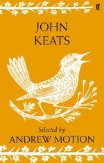 New series of eight hardback poetry books based on Josiah Wedgwood designs.  Keats, Coleridge, Shelley!!