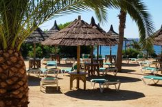 Camping Cala Gogo | Vacanceselect