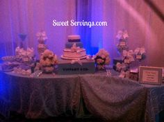by http://www.sweetservings.com http://www.facebook.com/sweetservings