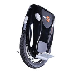 Unicycle, Golf Bags, Sports, Hs Sports, Excercise, Sport, Exercise