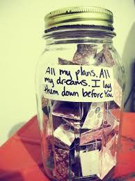 dream jar ideas - Google Search Dream Jar, Oh My Love, Jar Gifts, Classroom Ideas, Mason Jars, Teen, Dreams, How To Plan, Motivation