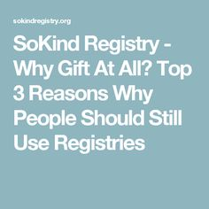 A few years ago, when the New Dream staff started tossing around the idea of creating an alternative gift registry, we weren't all on board. Wedding Costs, Why People, Homemade Gifts, Be Still, Party Favors, Wildlife, Top, Wedding Expenses, Handcrafted Gifts