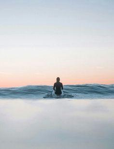 Roxy x pendleton summer pinterest surf fotos bonitas y playa inspiracin keepitglowing blog urtaz Images