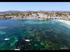 MY HOMETOWN for the past 15 years....Santa Ponsa Islas Baleares HD Santa Ponça Mallorca