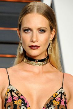 41 celebrity beauty looks to try now—and how to get them here: