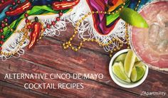 Background: Cinco De Mayo Celebration With Margarita. Series celebrating Cinco D , Tequila Based Cocktails, Cocktail Drinks, Cocktail Recipes, Pastas Recipes, Easy Pasta Recipes, Free Gift Card Generator, Catering Food, Good Spirits, Free Gift Cards