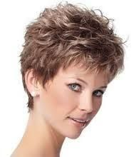 """19 Stunning Short Hairstyles for Long Faces """"I want them all, especially # 13 - Beliebte Frisuren - Short Shag Hairstyles, Haircuts For Fine Hair, Short Hairstyles For Women, Straight Hairstyles, Emo Hairstyles, Hairstyle Short, Pixie Haircuts, Layered Hairstyles, Short Hair Cuts For Women Over 50"""