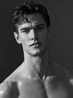 Read Stephen James Hendry from the story HOT MALE MODELS by (Dog_Lover) with 610 reads. Beautiful Boys, Pretty Boys, Photo Mannequin, Foto Glamour, Hot Boys, Handsome Boys, Cute Guys, Pretty People, Character Inspiration