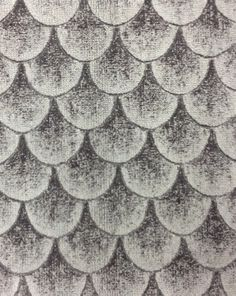Gray-Ombre-Rug-Pattern-Wall-to-Wall-Silk-Commercial-Hotel-Area-Rug-Lindstrom-Rugs