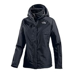 The North Face Doppeljacke 139,95€