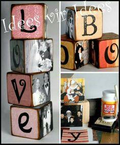 Great gift idea