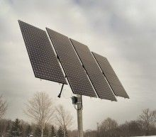 Dual Axis Tracking Mount        2.0kW         8 panels per system     3.0kW         12 panels per system     4.0kW         16 panels per system Pv Panels, Solar Panels, Solar Power, Group, Outdoor Decor, Products, Sun Panels, Solar Power Panels, Solar Energy