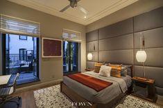Photos courtesy Town Residential via @AOL_Lifestyle Read more: https://www.aol.com/article/finance/2017/04/28/lester-holt-lists-his-stunning-manhattan-apartment-for-6-6-mill/22060275/?a_dgi=aolshare_pinterest#fullscreen