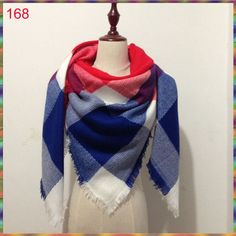 2016 Za plain cashmere Scarf Women Blanket Scarf Luxury Brand bufandas mujer fashionable women scarves winter scarf wraps shawl