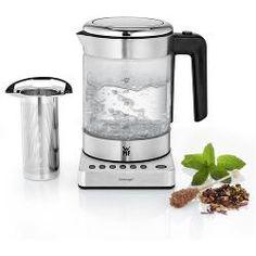 Vertaa vedenkeittimiä | hinnat | VERTAA.FI Specialty Appliances, Small Kitchen Appliances, Glass, Minis, Usa, Products, Kettle, Stainless Steel, Drinkware