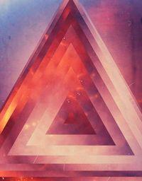 Triangled Too
