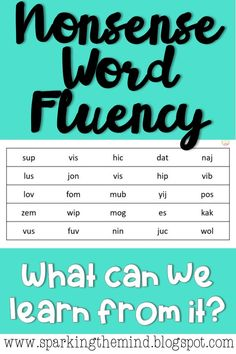 Dyslexia Teaching, Teaching Reading, Teaching Ideas, Word 3, Word Work, School Projects, School Ideas, Reading Horizons