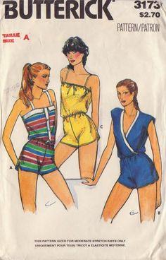 Tube Top, Tube Top Jumper, Tube Top Pattern Vintage Dress Patterns, Dress Sewing Patterns, Clothing Patterns, Vintage Dresses, Paper Dolls Clothing, Diy Clothing, Vintage Clothing, Fashion Sewing, Pattern Fashion