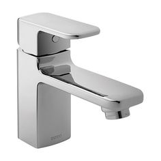 Found it at Wayfair - Upton Single Handle Single Hole Bathroom Faucet