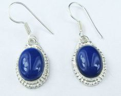 Handcrafted Sterling Silver Jewellery wholesale by Sterling925Shop