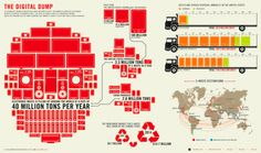 Information Graphic book teaser
