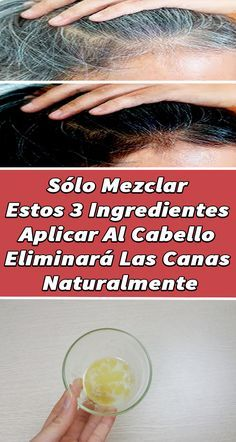 eliminarlascanasdeformanatural,RemediosCaserosNaturalesEfectivos-Enjoy the videos and music you love, upload original content, and share it all with f Skin Tightening Cream, Tan Removal, Healthy Facts, Potato Skins, Hair Remedies, Health And Nutrition, Good Skin, Hair Hacks, Hair Care