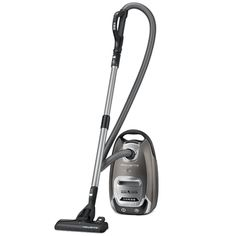 Rowenta RO6466 Silence Force 4A Home & Car Pro Vacuum Cleaner