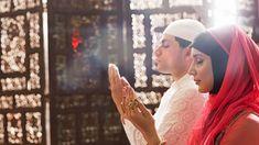 29 Best Muslim Matrimony Hyderabad images in 2019