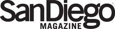 The Best Restaurants in San Diego 2014 - San Diego Magazine - June 2014 - San Diego, California