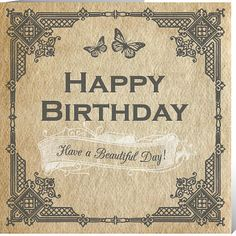 http://4.bp.blogspot.com/-g8xgBS5r1M4/URf8zEdUTXI/AAAAAAAAExU/1QSa6nmu70E/s400/Vintage_Ink_Happy_Birthday_Butterfly_Card_VT001_Strawberry_Card_Company(1).jpg