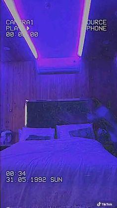 Badass Aesthetic, Music Aesthetic, Night Aesthetic, Aesthetic Movies, Aesthetic Images, Purple Aesthetic, Aesthetic Videos, Music Video Song, Music Videos